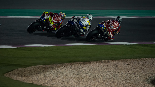 Moriwaki_Althea_Honda_Team_Qatar_168