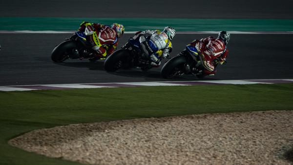 Moriwaki_Althea_Honda_Team_Qatar_168