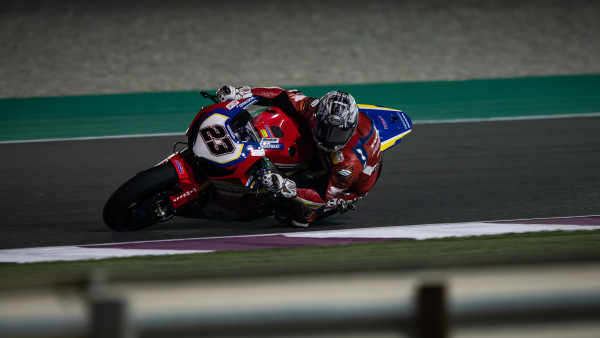 Moriwaki_Althea_Honda_Team_Qatar_184