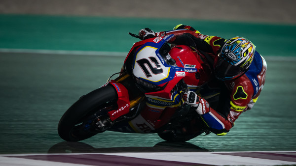 Moriwaki_Althea_Honda_Team_Qatar_187