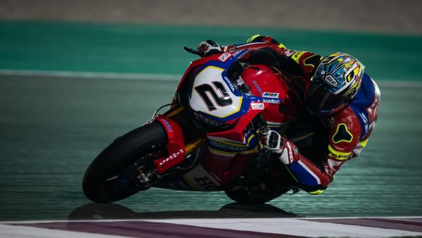 Moriwaki_Althea_Honda_Team_Qatar_187