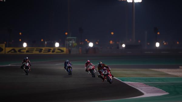 Moriwaki_Althea_Honda_Team_Qatar_197