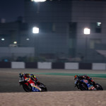 Moriwaki_Althea_Honda_Team_Qatar_21