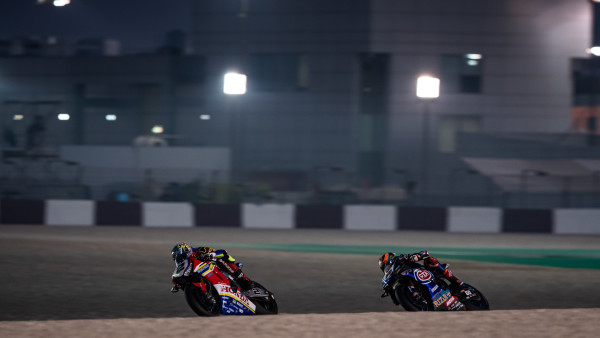 Moriwaki_Althea_Honda_Team_Qatar_21