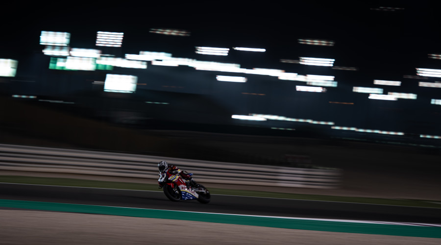 Moriwaki_Althea_Honda_Team_Qatar_225