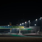 Moriwaki_Althea_Honda_Team_Qatar_229