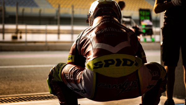 Moriwaki_Althea_Honda_Team_Qatar_246