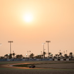 Moriwaki_Althea_Honda_Team_Qatar_271