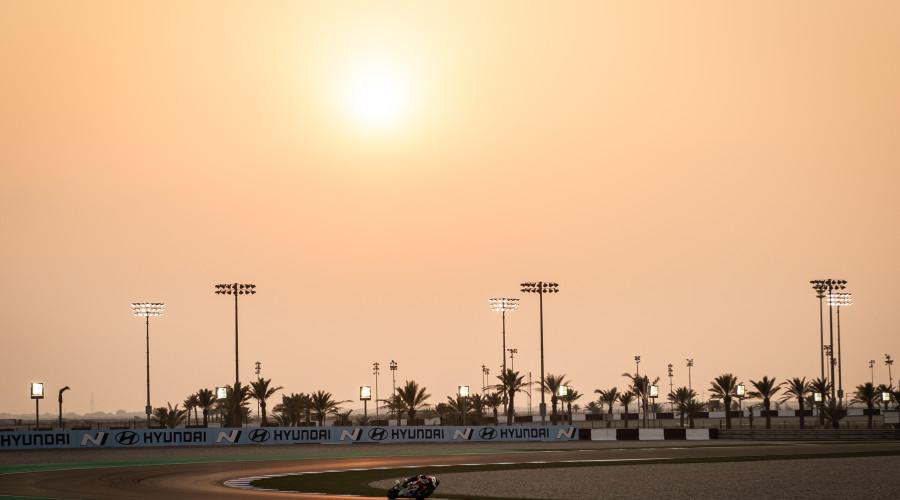 Moriwaki_Althea_Honda_Team_Qatar_271