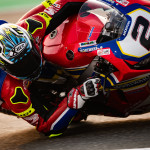 Moriwaki_Althea_Honda_Team_Qatar_289