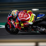 Moriwaki_Althea_Honda_Team_Qatar_29