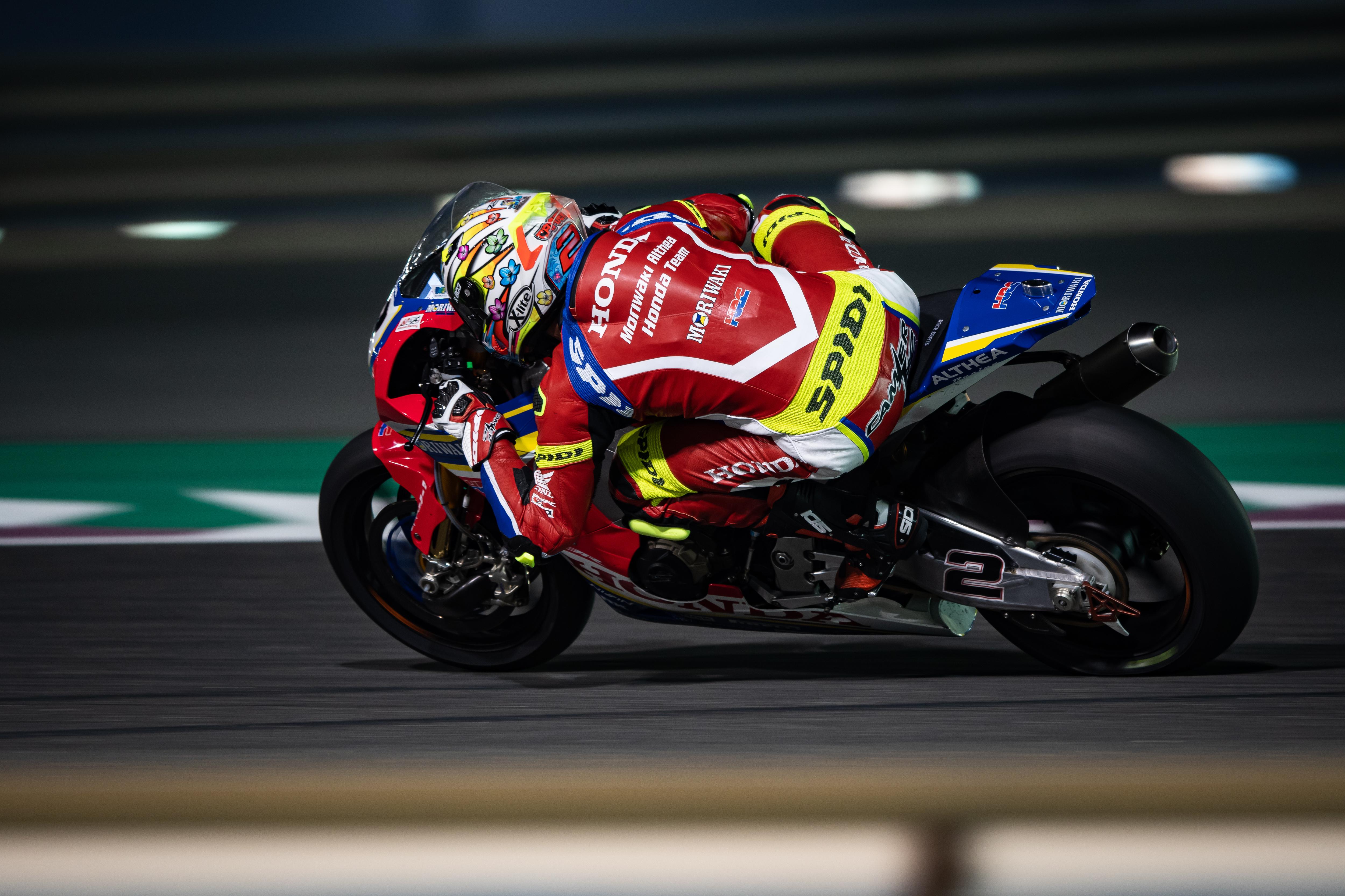 Moriwaki_Althea_Honda_Team_Qatar_29
