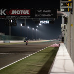 Moriwaki_Althea_Honda_Team_Qatar_336