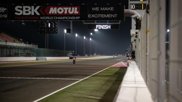 Moriwaki_Althea_Honda_Team_Qatar_336