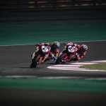 Moriwaki_Althea_Honda_Team_Qatar_337