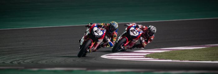 Moriwaki_Althea_Honda_Team_Qatar_337
