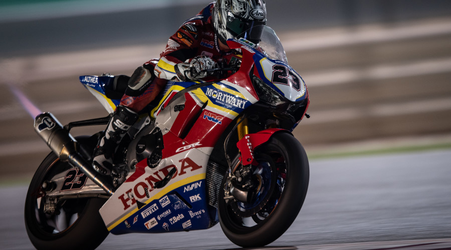 Moriwaki_Althea_Honda_Team_Qatar_342