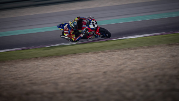 Moriwaki_Althea_Honda_Team_Qatar_343