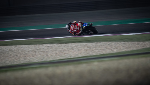 Moriwaki_Althea_Honda_Team_Qatar_344