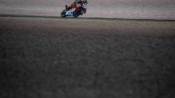 Moriwaki_Althea_Honda_Team_Qatar_346