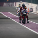 Moriwaki_Althea_Honda_Team_Qatar_358
