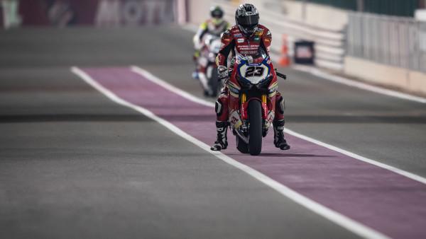 Moriwaki_Althea_Honda_Team_Qatar_358
