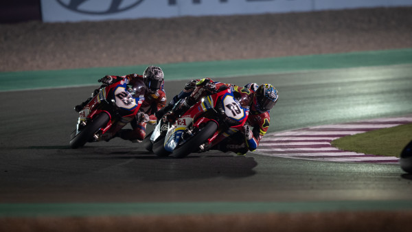 Moriwaki_Althea_Honda_Team_Qatar_367