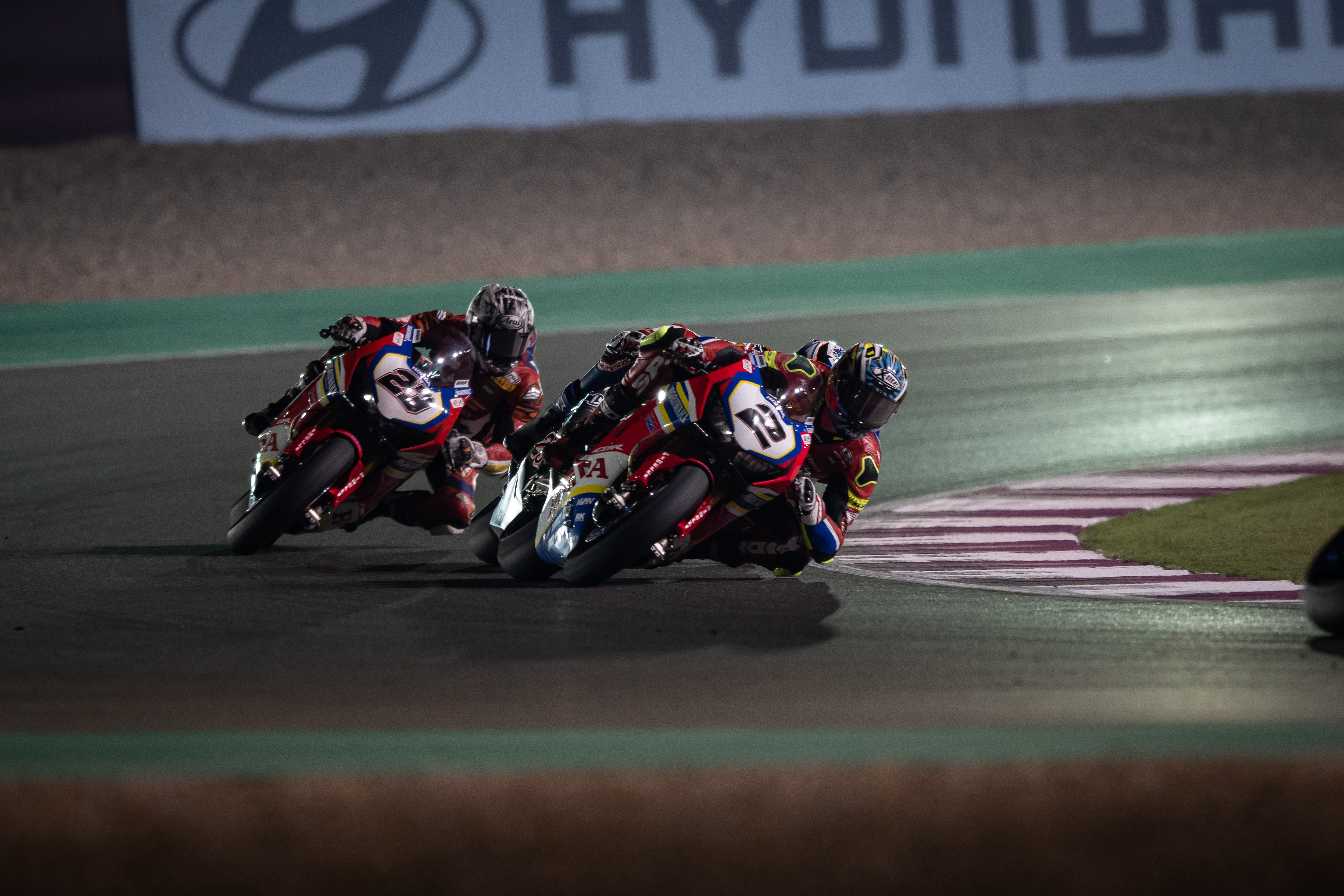 Moriwaki_Althea_Honda_Team_Qatar_367