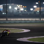 Moriwaki_Althea_Honda_Team_Qatar_37