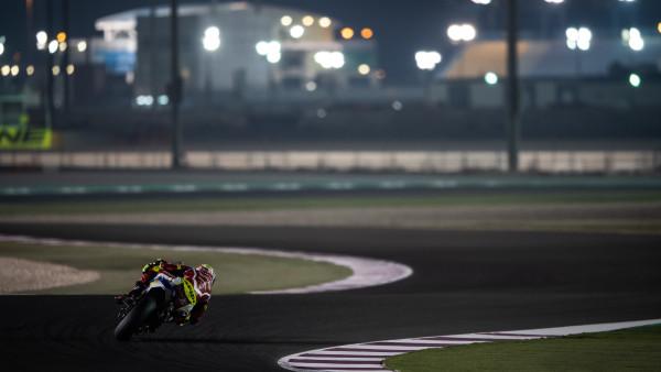 Moriwaki_Althea_Honda_Team_Qatar_37