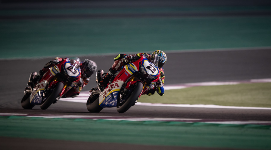 Moriwaki_Althea_Honda_Team_Qatar_372