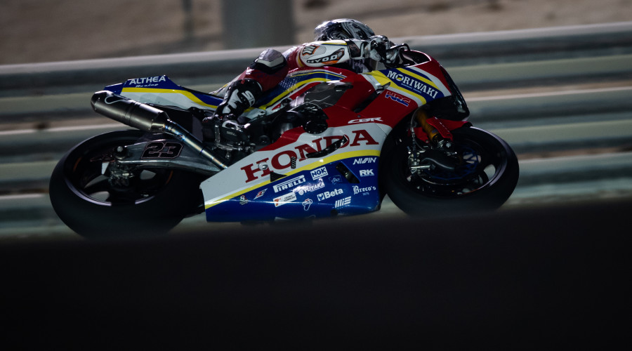 Moriwaki_Althea_Honda_Team_Qatar_44