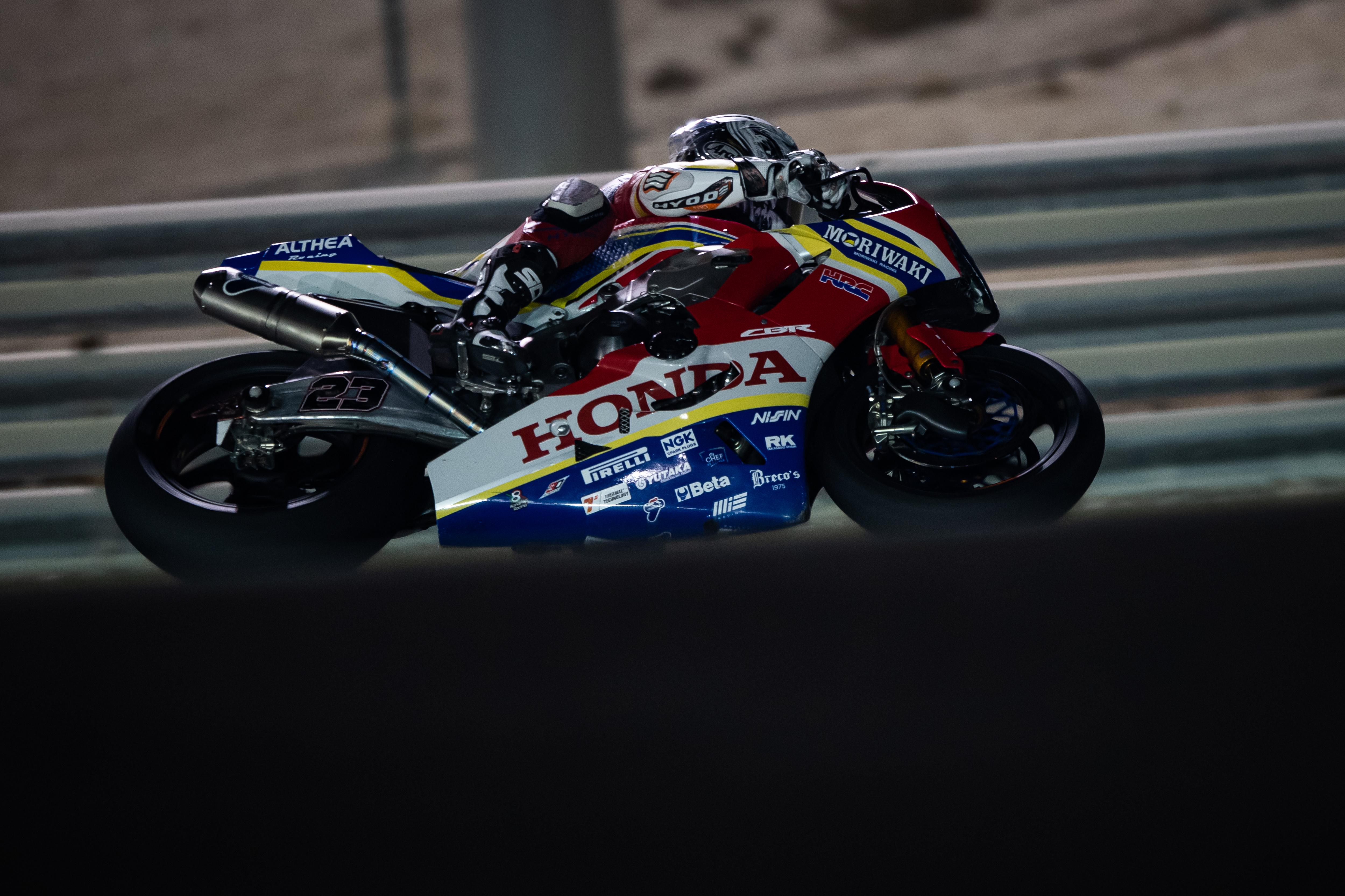 Moriwaki_Althea_Honda_Team_Qatar_44