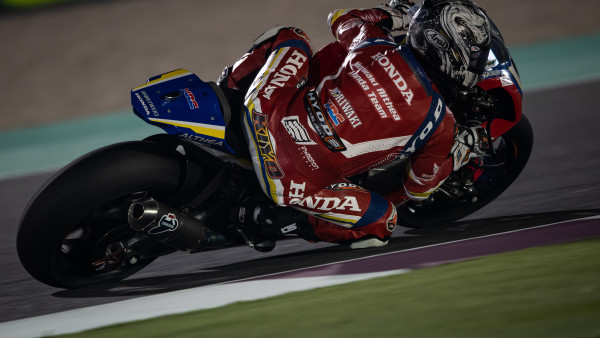 Moriwaki_Althea_Honda_Team_Qatar_50