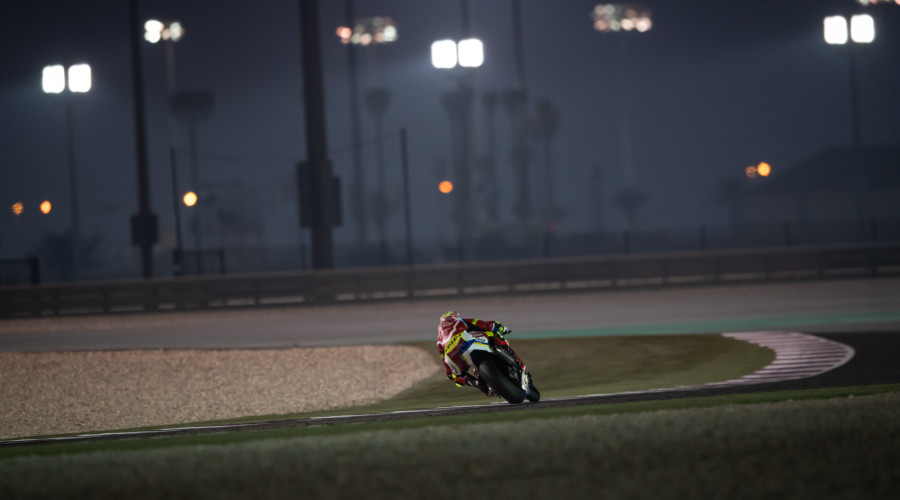 Moriwaki_Althea_Honda_Team_Qatar_53
