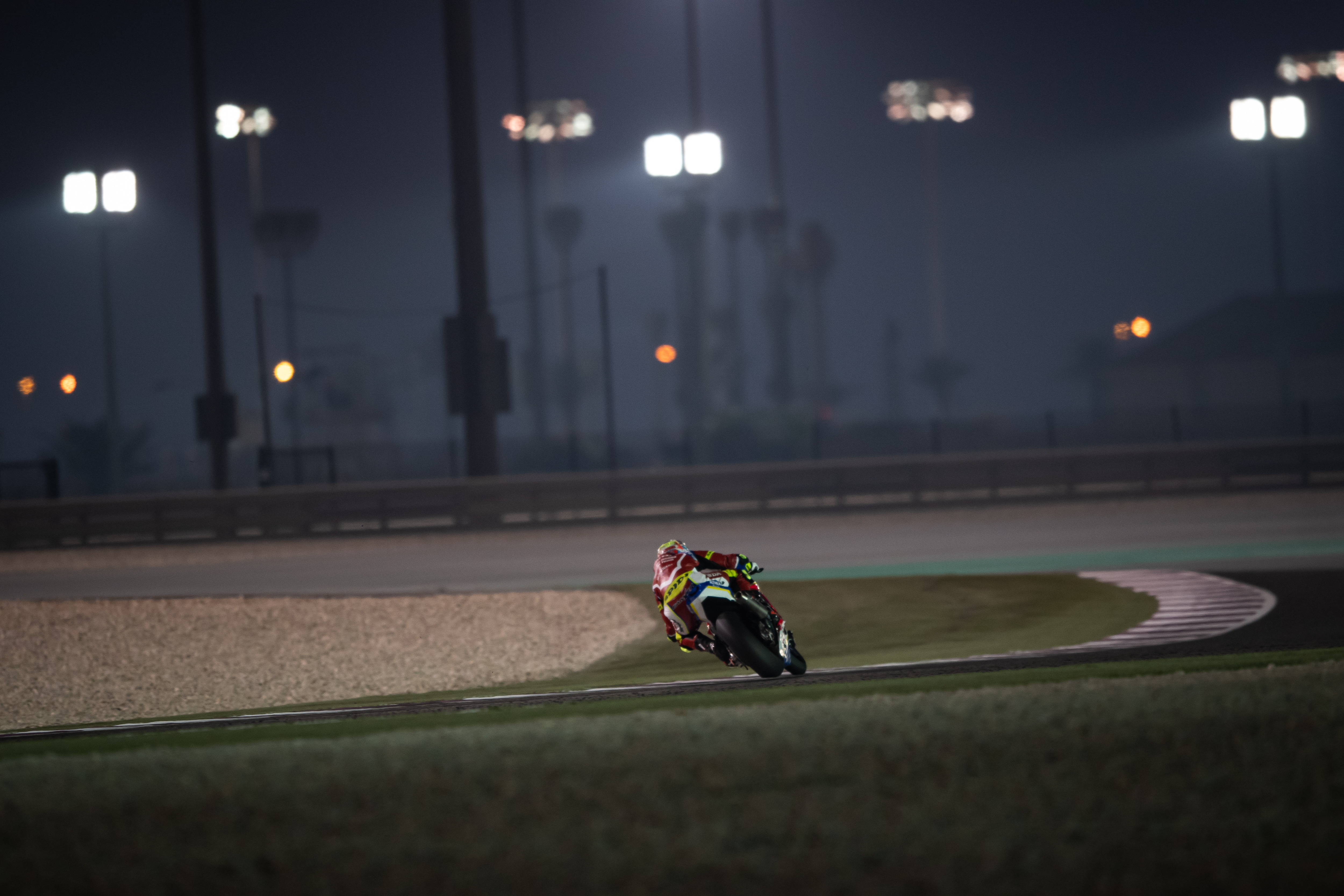Moriwaki_Althea_Honda_Team_Qatar_53