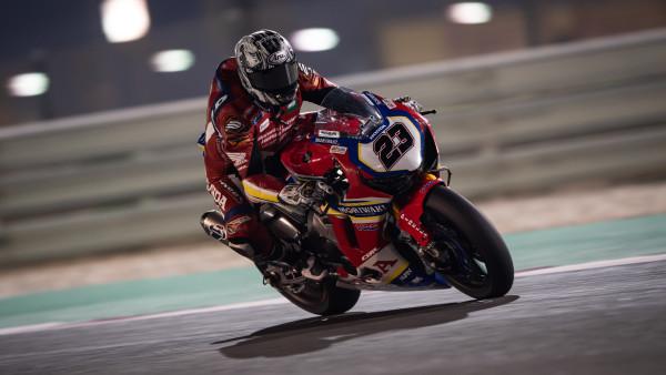Moriwaki_Althea_Honda_Team_Qatar_55