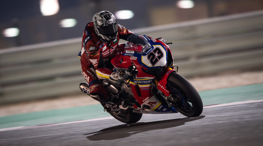 Moriwaki_Althea_Honda_Team_Qatar_55