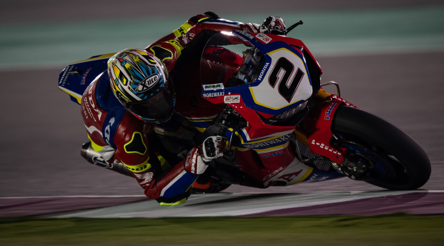 Moriwaki_Althea_Honda_Team_Qatar_60