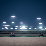 Moriwaki_Althea_Honda_Team_Qatar_61
