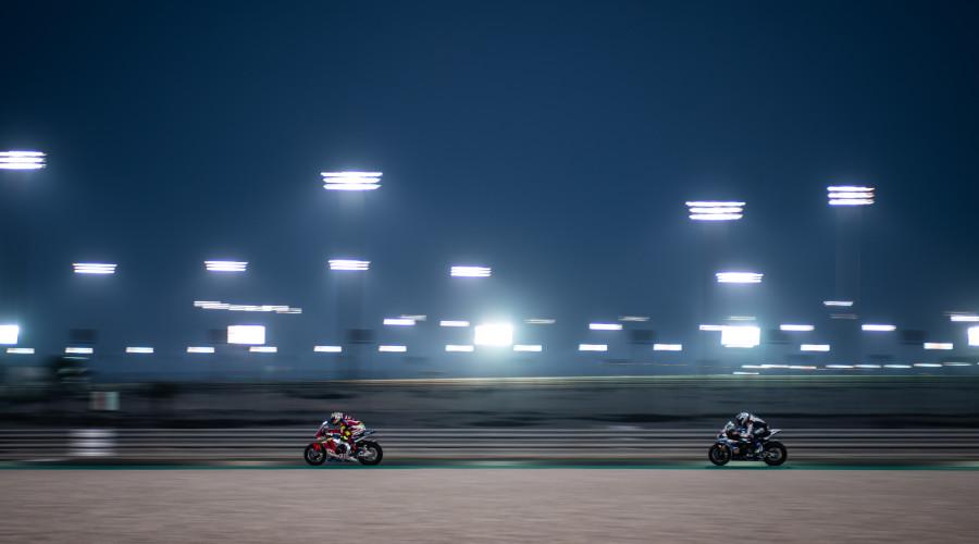 Moriwaki_Althea_Honda_Team_Qatar_61