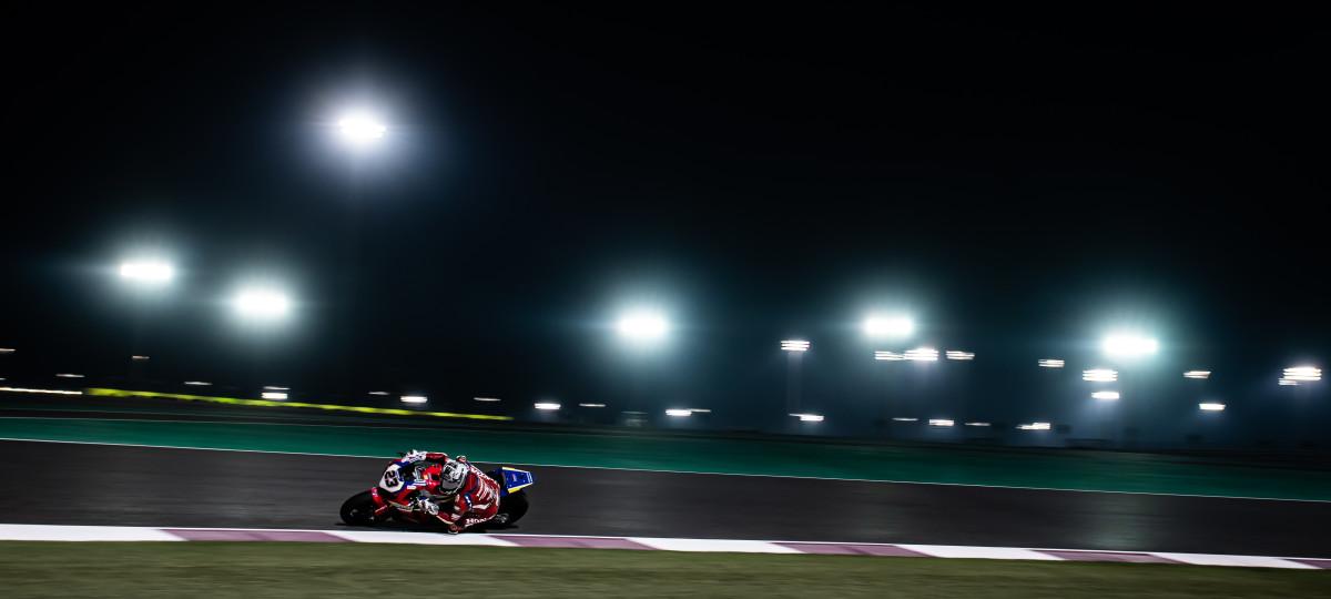 Moriwaki_Althea_Honda_Team_Qatar_65