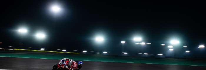 Moriwaki_Althea_Honda_Team_Qatar_65