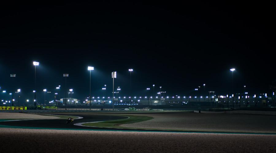 Moriwaki_Althea_Honda_Team_Qatar_70