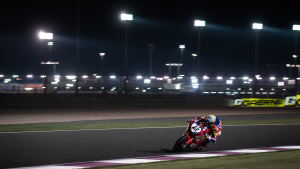 Moriwaki_Althea_Honda_Team_Qatar_77