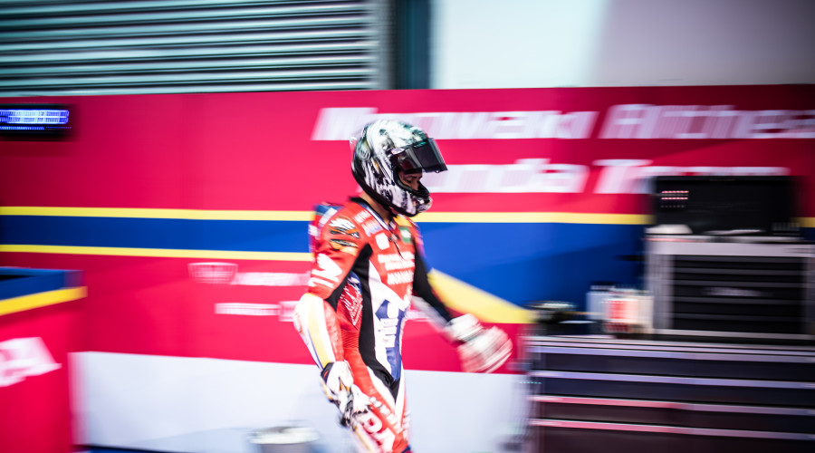 Moriwaki_Althea_Honda_Team_Qatar_78