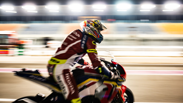 Moriwaki_Althea_Honda_Team_Qatar_80