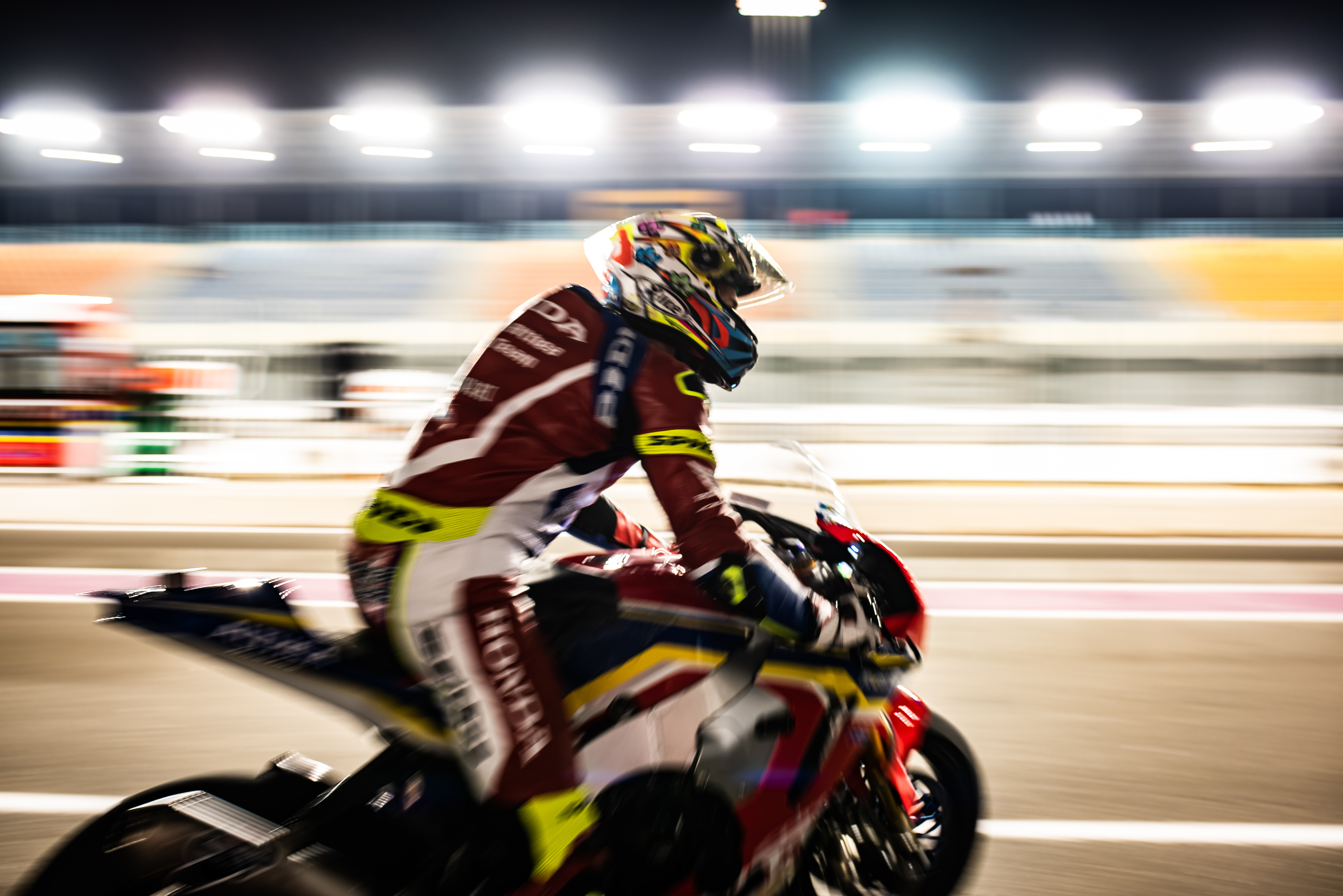 Moriwaki_Althea_Honda_Team_Qatar_80