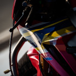 Moriwaki_Althea_Honda_Team_Qatar_92