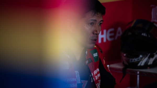Moriwaki_Althea_Honda_Team_Qatar_97